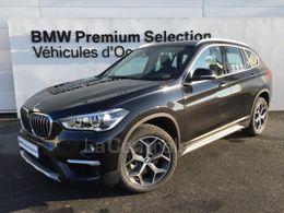 BMW X1 F48 31480€