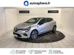RENAULT CLIO 5 24360€