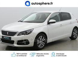 PEUGEOT 308 (2E GENERATION) 27890€