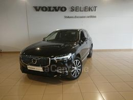 VOLVO XC60 (2E GENERATION) 58510€