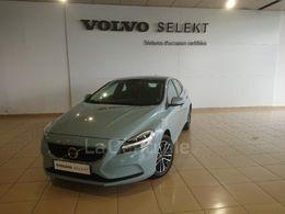 VOLVO V40 (2E GENERATION) 15710€