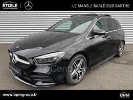 MERCEDES CLASSE B 3 41680€