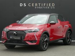 DS DS 3 CROSSBACK 36230€