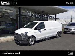 MERCEDES VITO 3 34060€