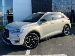 DS DS 7 CROSSBACK 71370€