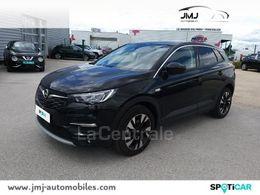 OPEL GRANDLAND X 26690€