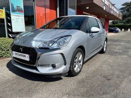DS DS 3 18080€