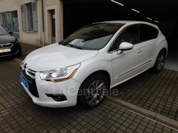 DS DS 4 14360€