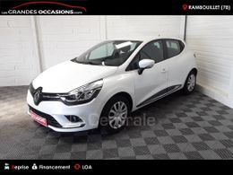 RENAULT CLIO 4 13320€