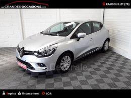 RENAULT CLIO 4 12440€