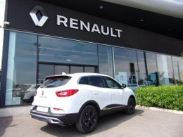 RENAULT KADJAR 28570€