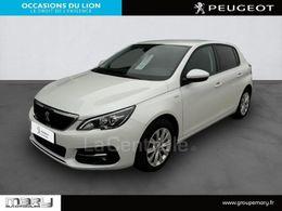 PEUGEOT 308 (2E GENERATION) 18860€