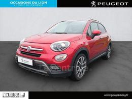 FIAT 500 X 14540€