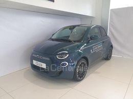 FIAT 500 (3E GENERATION) 28040€
