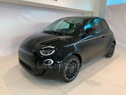 FIAT 500 (3E GENERATION) 28890€
