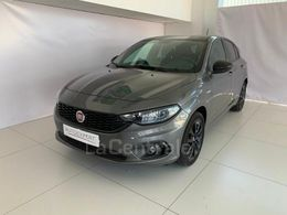 FIAT TIPO 2 22300€