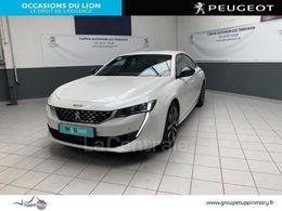 PEUGEOT 508 (2E GENERATION) 46110€