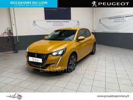 PEUGEOT 208 (2E GENERATION) 23090€