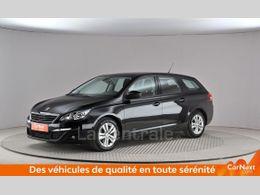 PEUGEOT 308 (2E GENERATION) SW 15230€