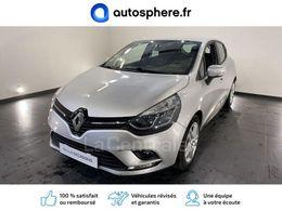 RENAULT CLIO 4 12820€