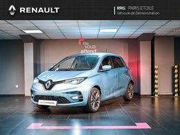 RENAULT ZOE 16670€