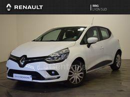 RENAULT CLIO 4 SOCIETE 12080€