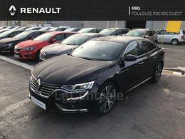 RENAULT TALISMAN 23080€