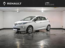 RENAULT ZOE 12180€