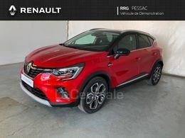 RENAULT CAPTUR 2 35860€