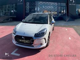 DS DS 3 18530€