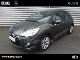 DS DS 3 11780€