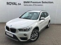 BMW X1 F48 24030€