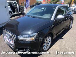 AUDI A1 11090€
