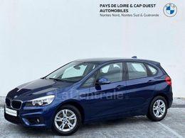 BMW SERIE 2 F45 ACTIVE TOURER 21240€