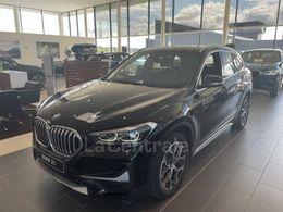 BMW X1 F48 59140€