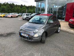 FIAT 500 C 18510€