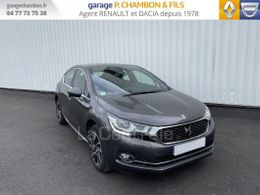 DS DS 4 17950€