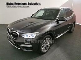 BMW X3 G01 64370€
