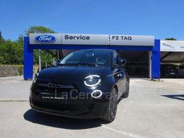FIAT 500 (3E GENERATION) 30820€