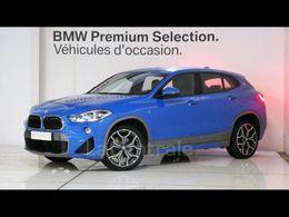 BMW X2 F39 39550€