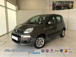 FIAT PANDA 3 13530€