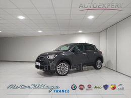 FIAT 500 X 24610€