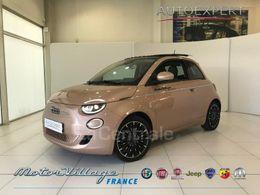 FIAT 500 (3E GENERATION) 31470€