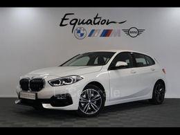 BMW SERIE 1 F40 35380€