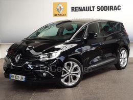 RENAULT GRAND SCENIC 4 22370€