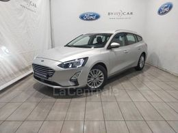FORD FOCUS 4 SW 18330€