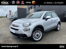 FIAT 500 X 22740€