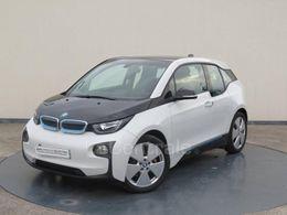 BMW I3 23870€