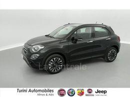 FIAT 500 X 22590€