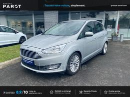FORD C-MAX 2 17300€